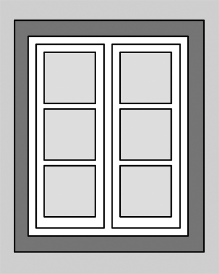 Hvilke vinduer er best